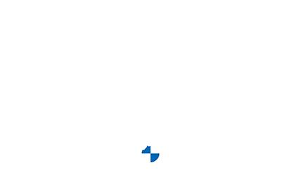 GQ Heroes