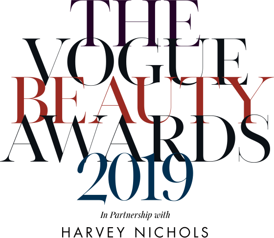 Vogue Beauty Awards 2019 | British Vogue