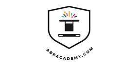 Abracademy