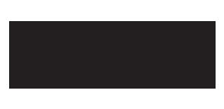 arper-logo