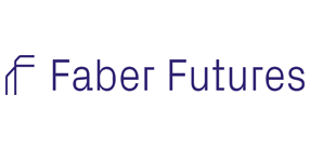 Faberfutures