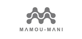 Mamou-Mani