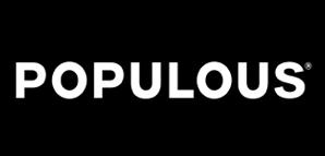 populous-logo