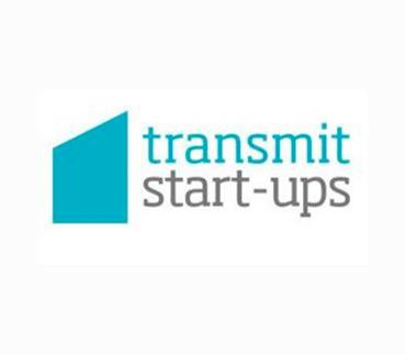 transmit-start-ups-logo
