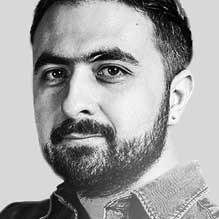 Mustafa Suleiman