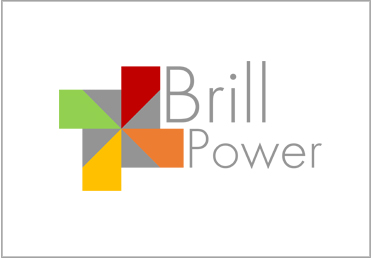 brill-power-logo