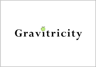 gravitricity-logo
