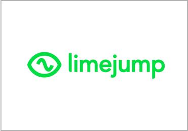 limejump-logo