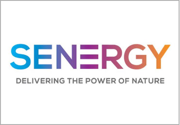 senergy-logo