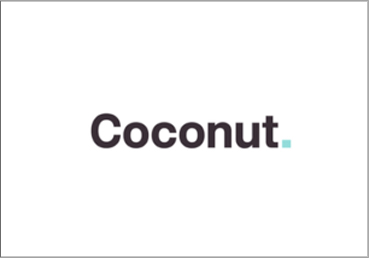 coconut-logo