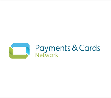 payments-cards-logo