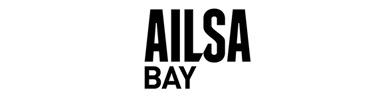 Ailsa Bay