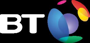 bt-logo-tr