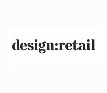design-retail-logo