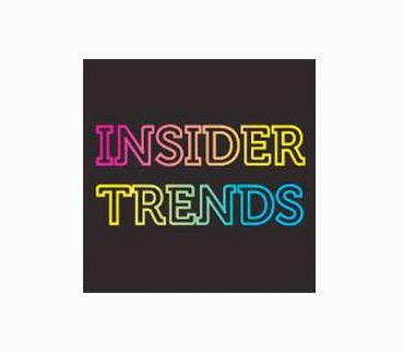 inside-trends-logo