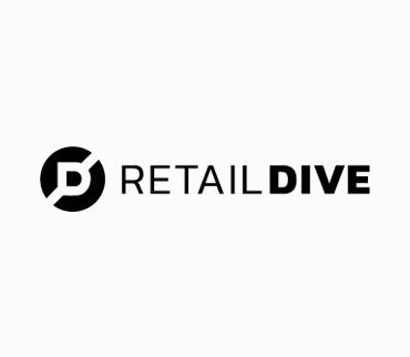 retail-dive-logo