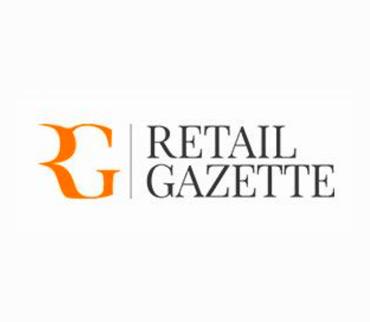 retail-gazette-logo