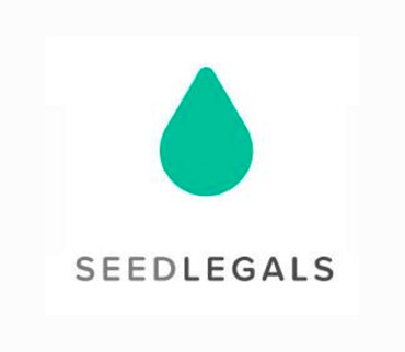 seed-legals-logo