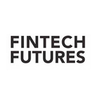 funtech-futures-logo