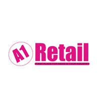 retail-logo
