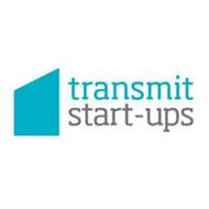 transmit-startups-logo