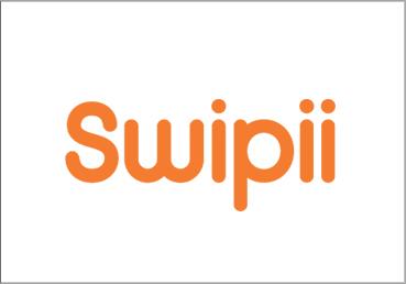 swipii-logo