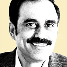 Ajay-Bhalla