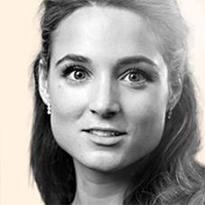 Joanna-Hubbard