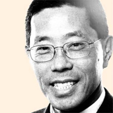 Yet-Ming-Chiang