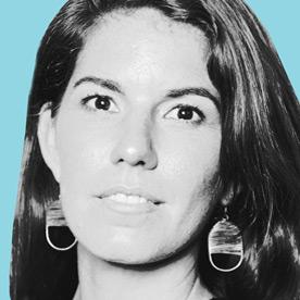 Elizabeth-Rossiello