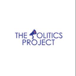 Politics Project