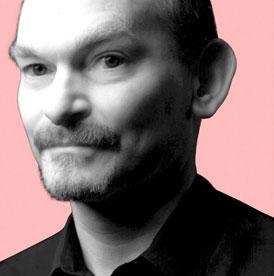 John Underkoffler