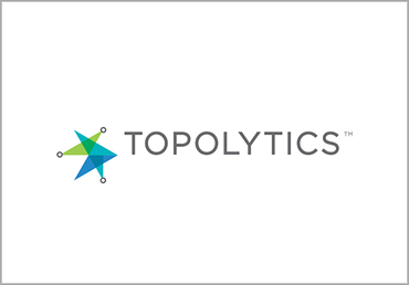 topolytics-logo