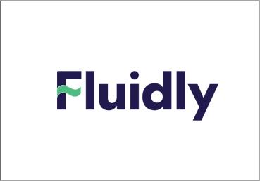fluidly-logo