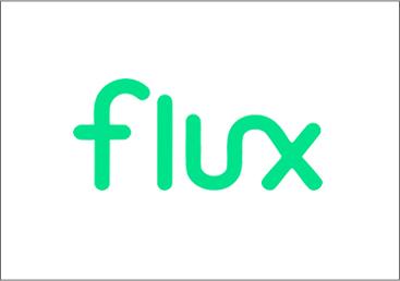 flux-logo