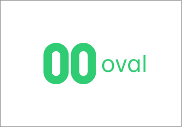 ooval-logo