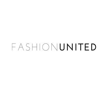 Fashion-inited-logo