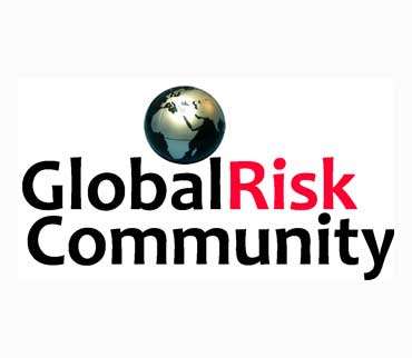 The Global Risk Community