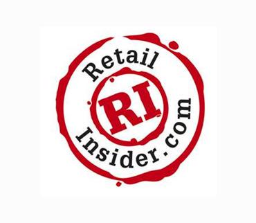 Retail Insider.com