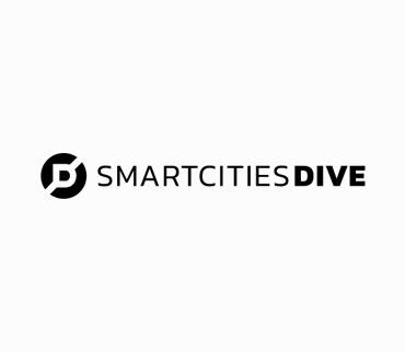 Smart Cities Dive