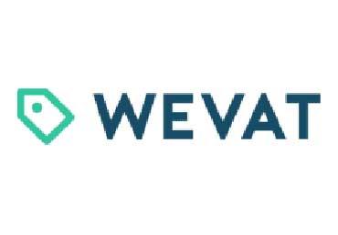empty-logo