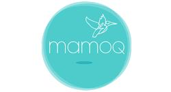 Mamoq