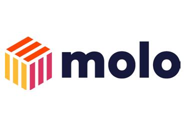 Molo Finance