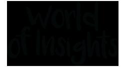 World of Insights