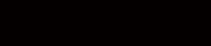 smarter-black-logo