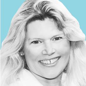 Margarete-McGrath