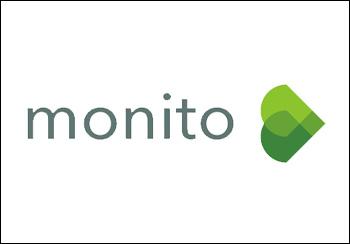 Monito.com