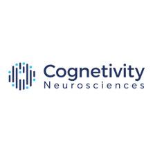 Cognetivity