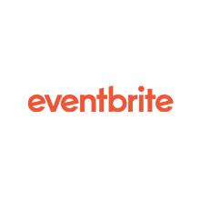eventbride-logo