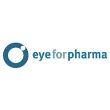 Eye for Pharma